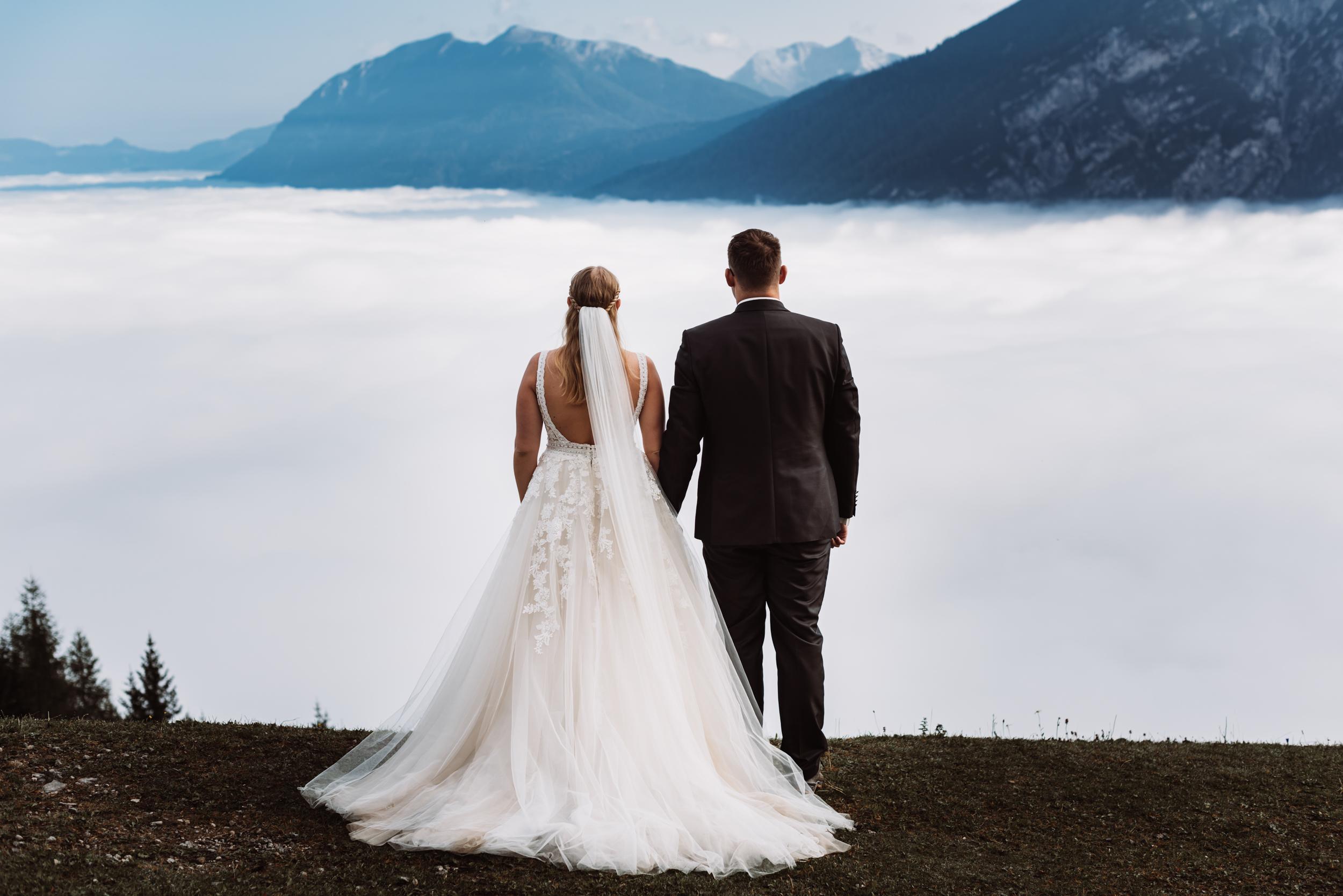 After-Wedding-Shooting_Nati-Christian_3