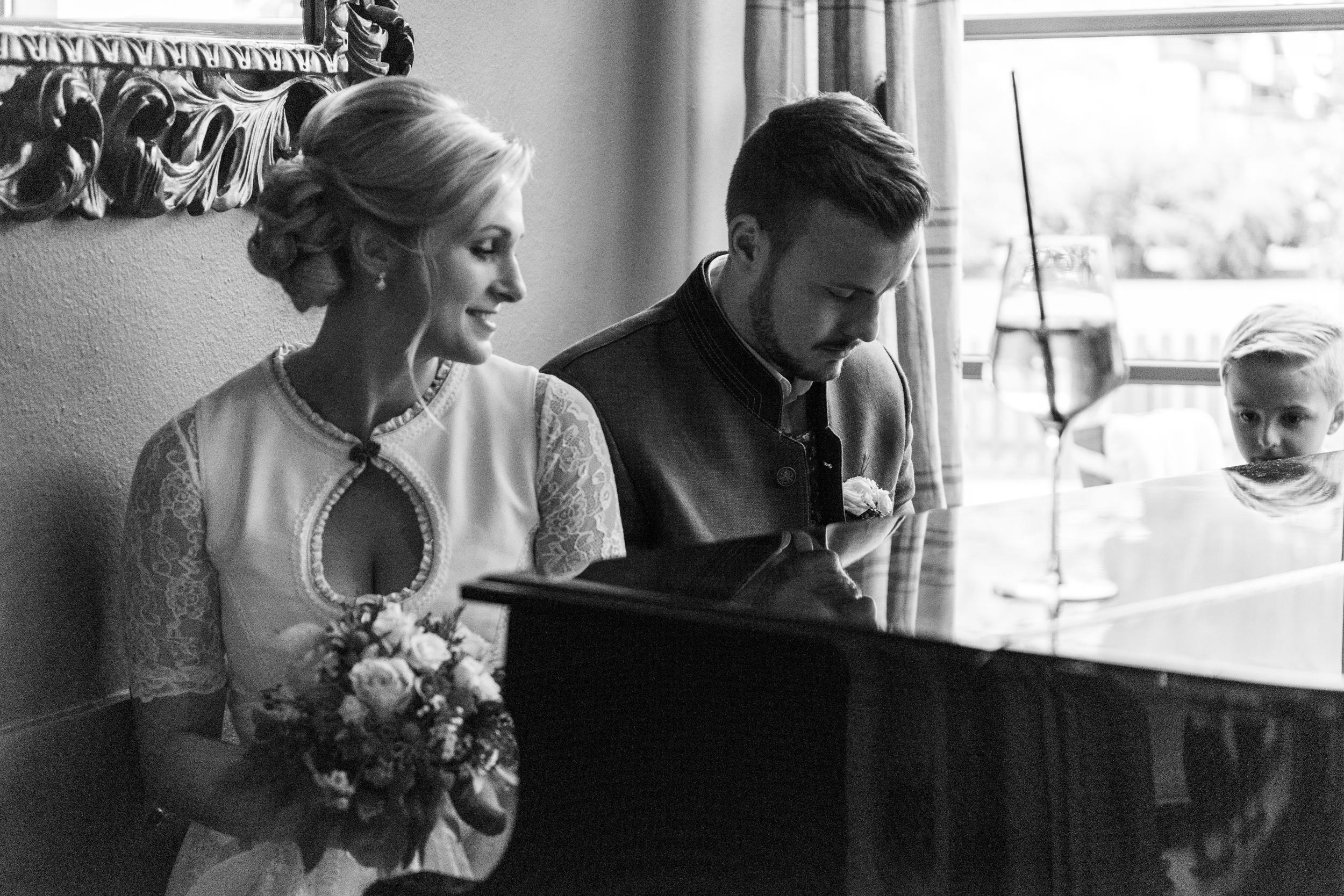 Hochzeit-2020_Stefanie-Alexander_247