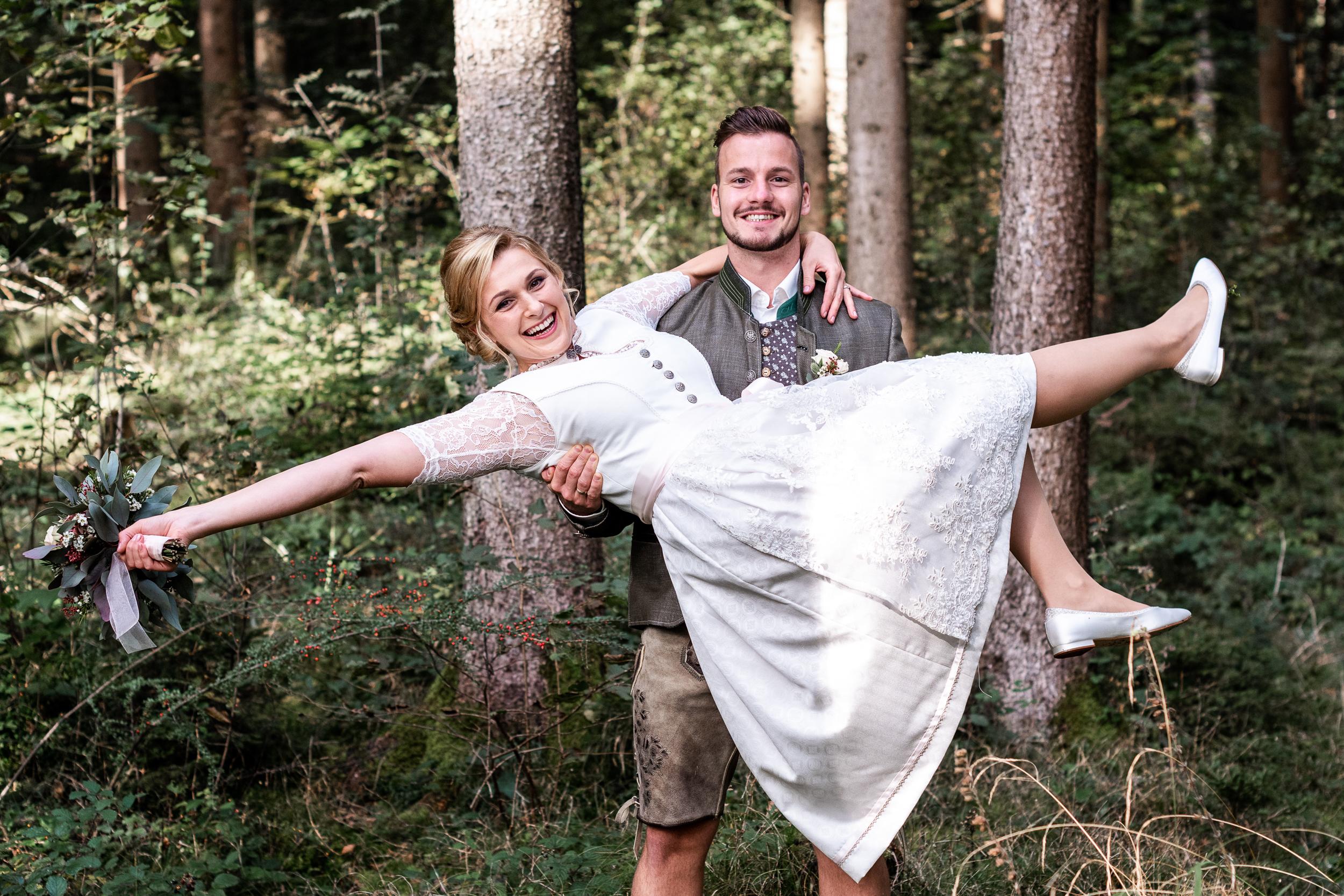 Hochzeit-2020_Stefanie-Alexander_32