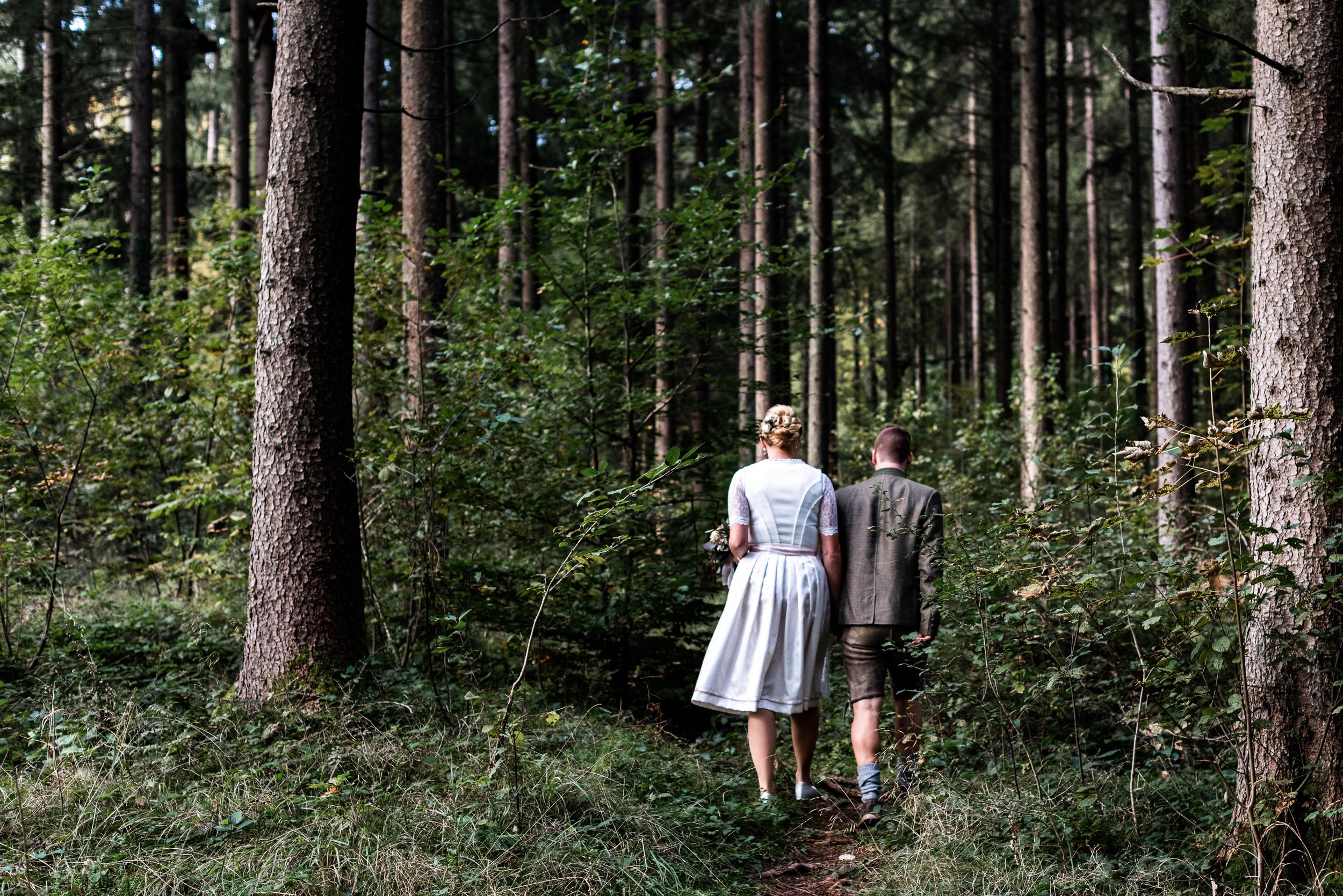 Hochzeit-2020_Stefanie-Alexander_36