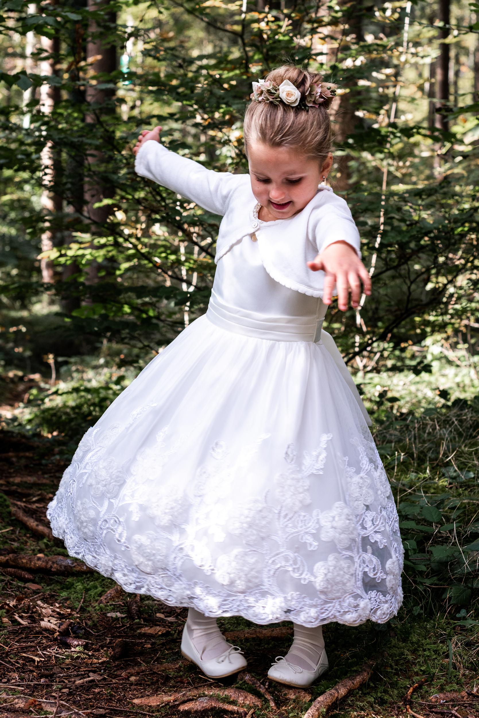 Wedding, Hochzeit, Tirol, Freie Trauung, Berge