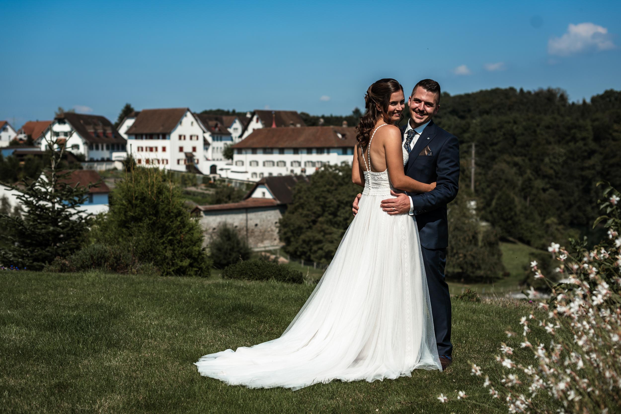Hochzeit_Rilana-Fabian_28