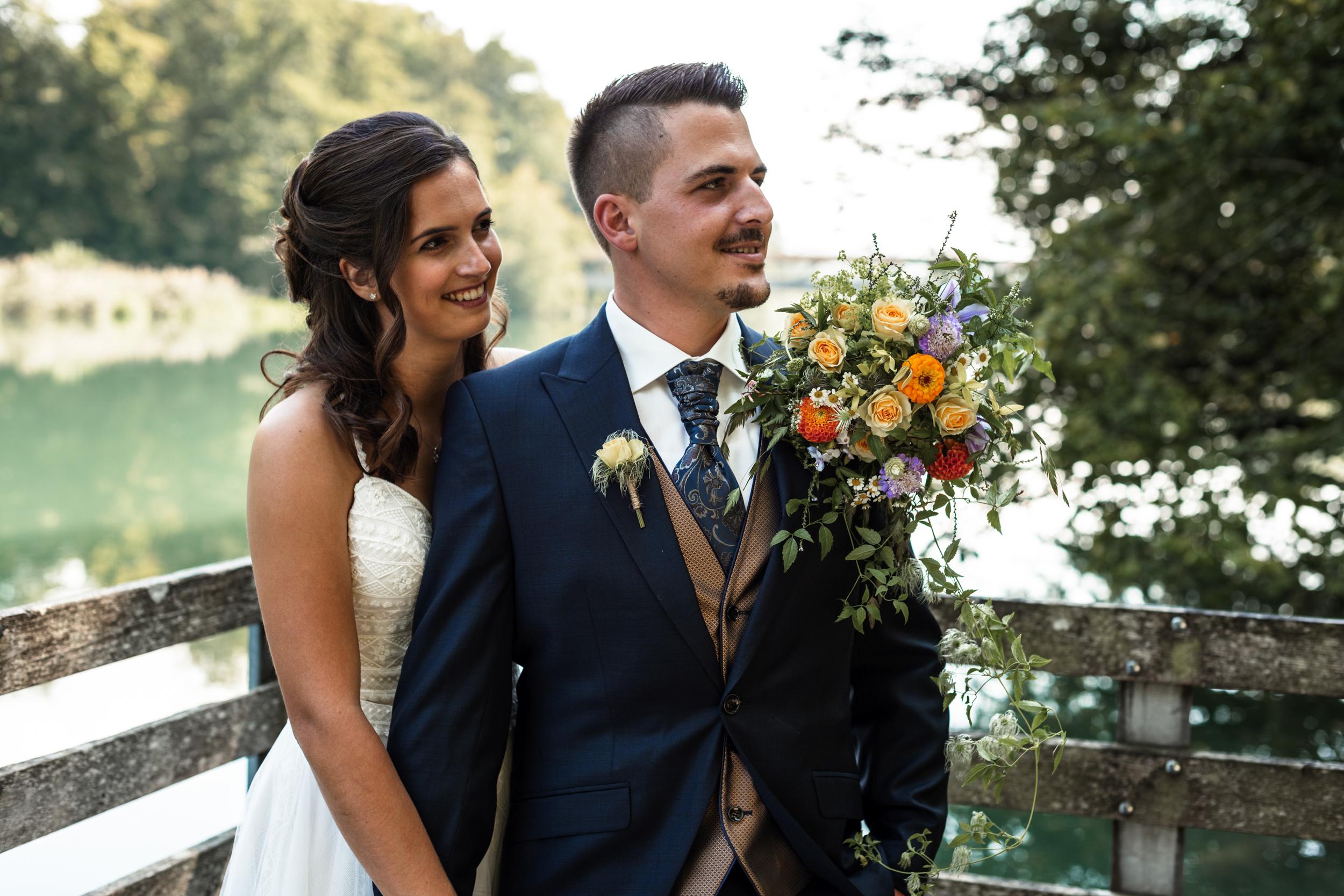 Hochzeit_Rilana-Fabian_38