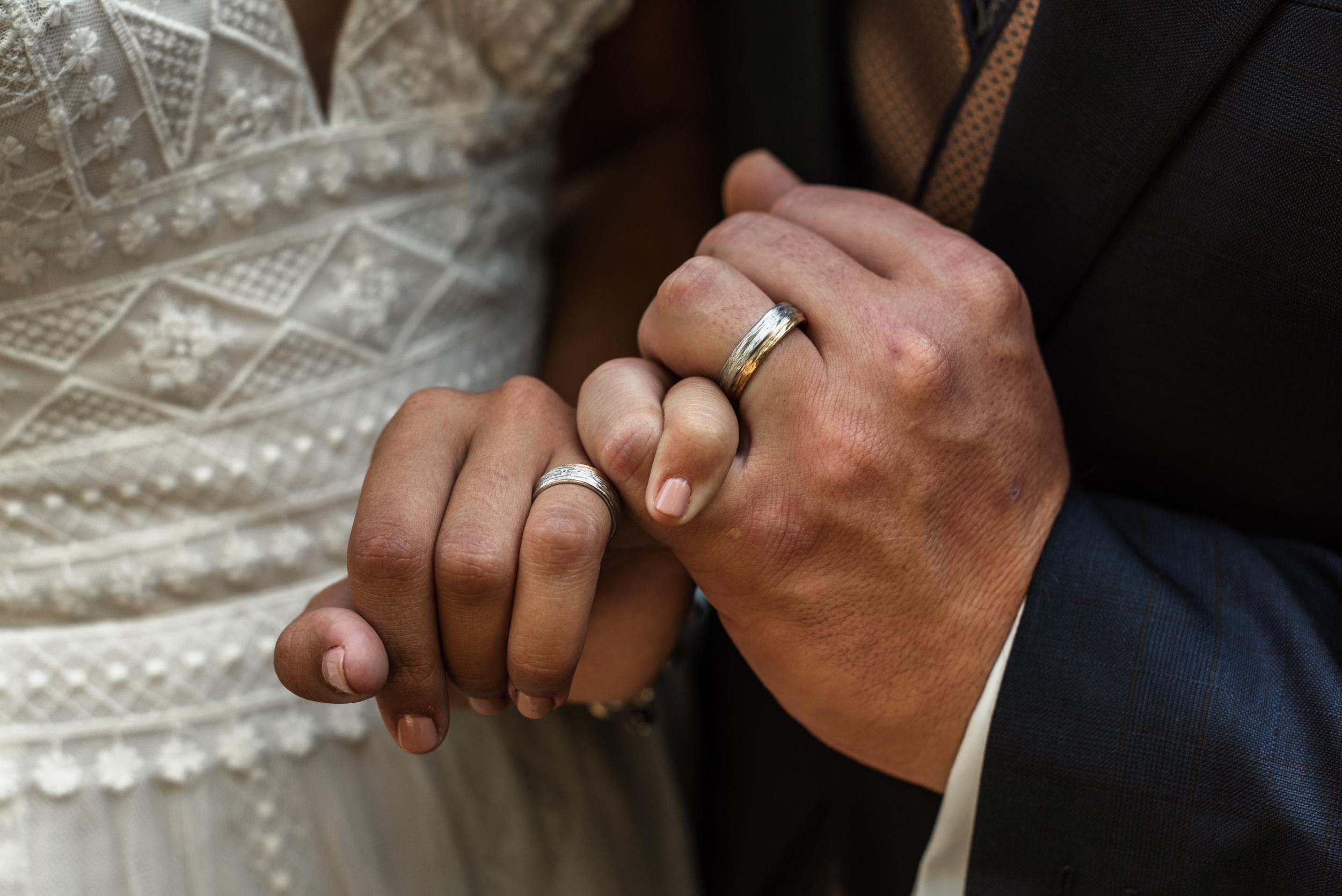 Hochzeit_Rilana-Fabian_43